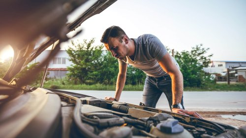 Don't Let Car Repairs Break the Bank — Here's How To Cut Costs
