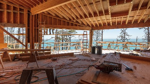 Building a House: Where You Should and Shouldn't Cut Costs
