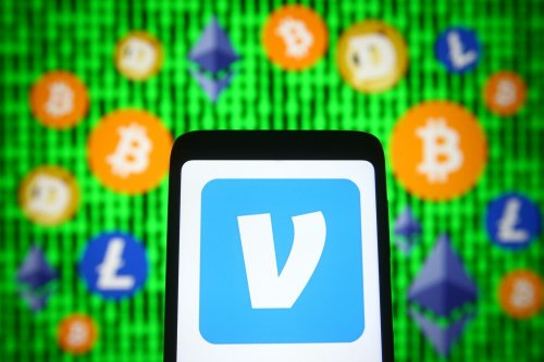 Crypto Curious but Risk Averse? You Can Invest As Little As $1 – on Venmo