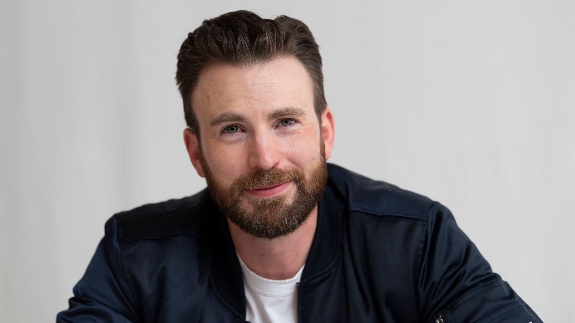 How Rich Is Chris Evans as He Turns 40?