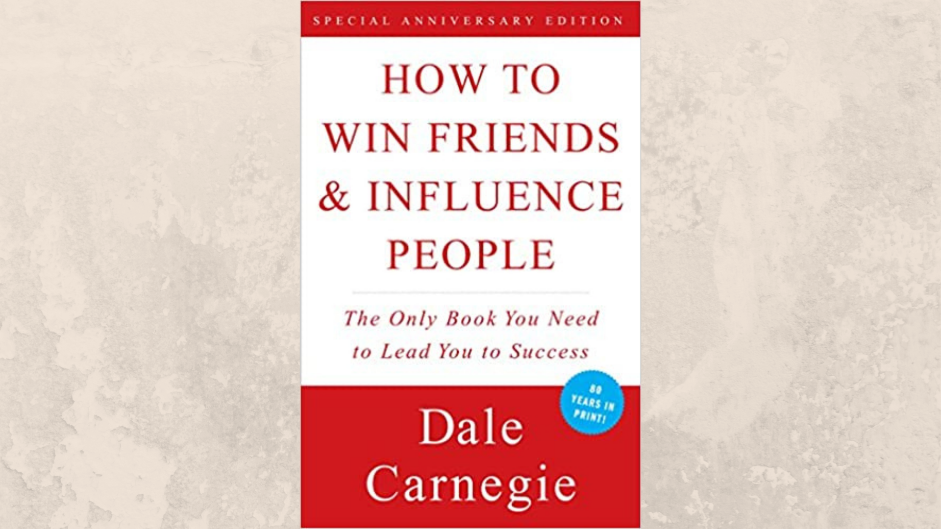 10 Classic Money Books That Everyone Should Read