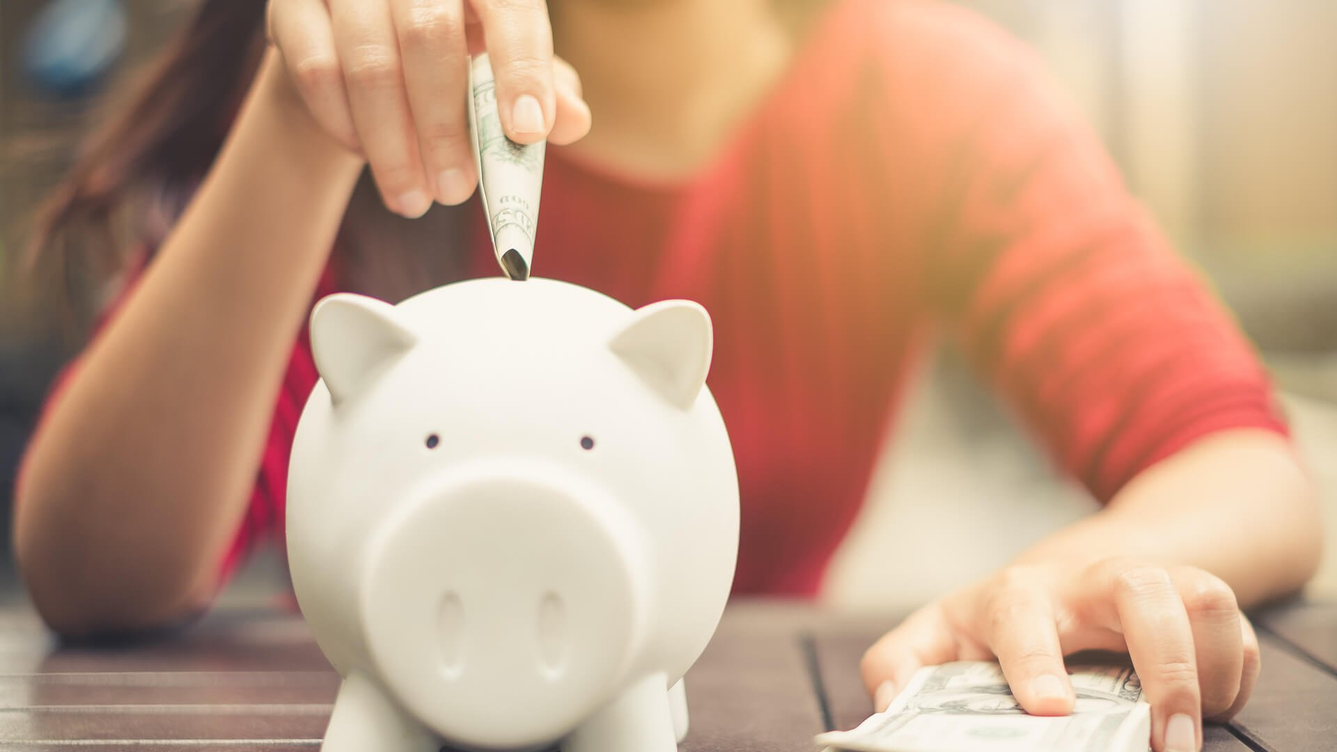 10 Easy Ways To Save $400 Every Month