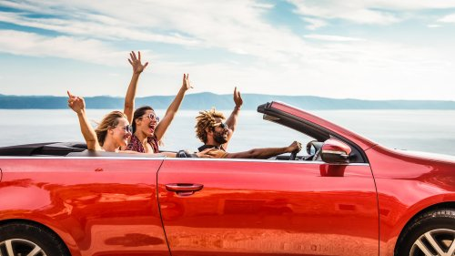 10 Tips for Keeping Your Summer Road Trip Affordable