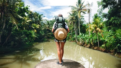 21 Mistakes That Can Blow Your Budget While Traveling