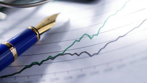 10 Best ETFs for Easy ESG Investing