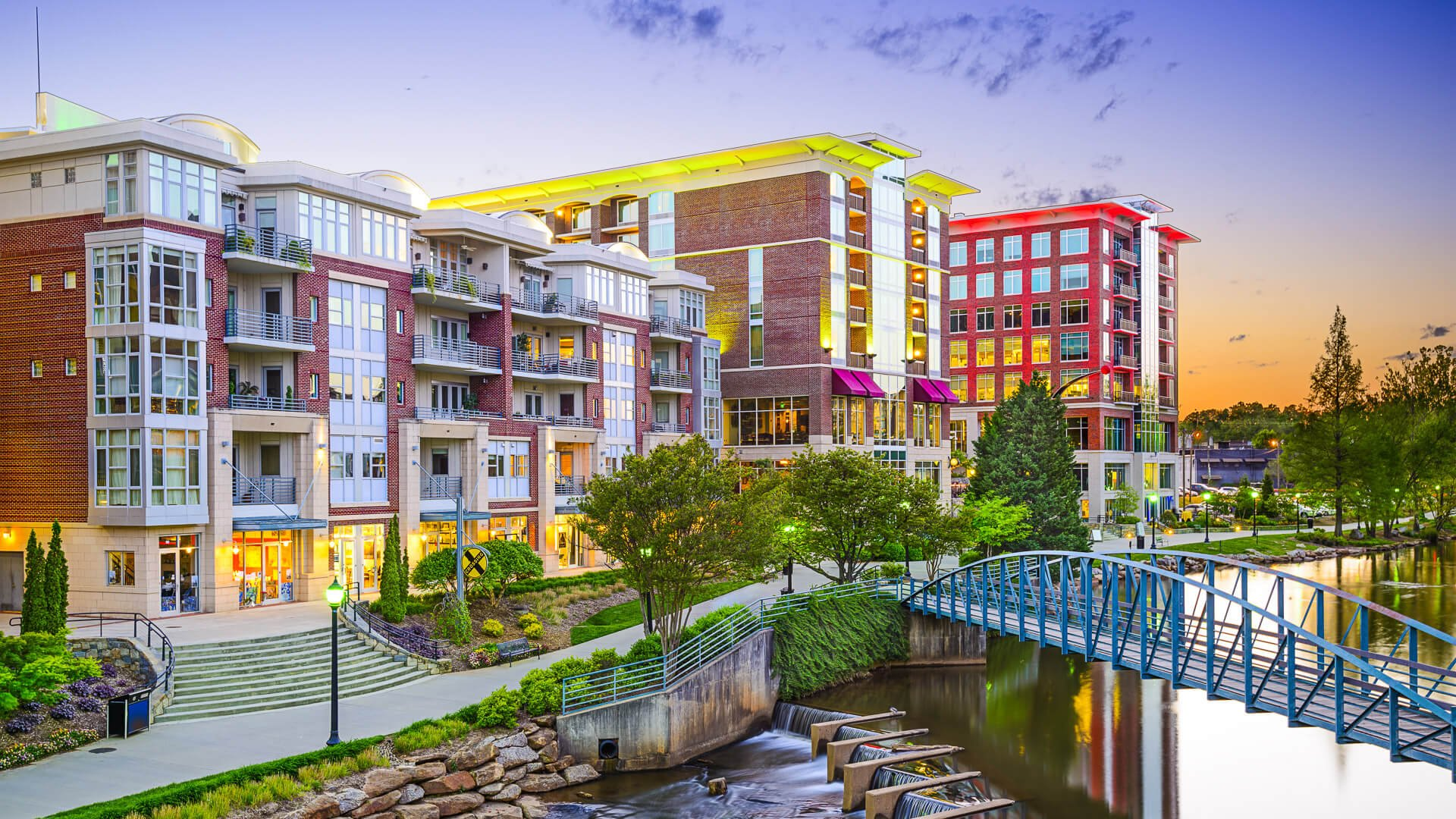 10 US Cities With Plenty of Jobs and Cheap Housing