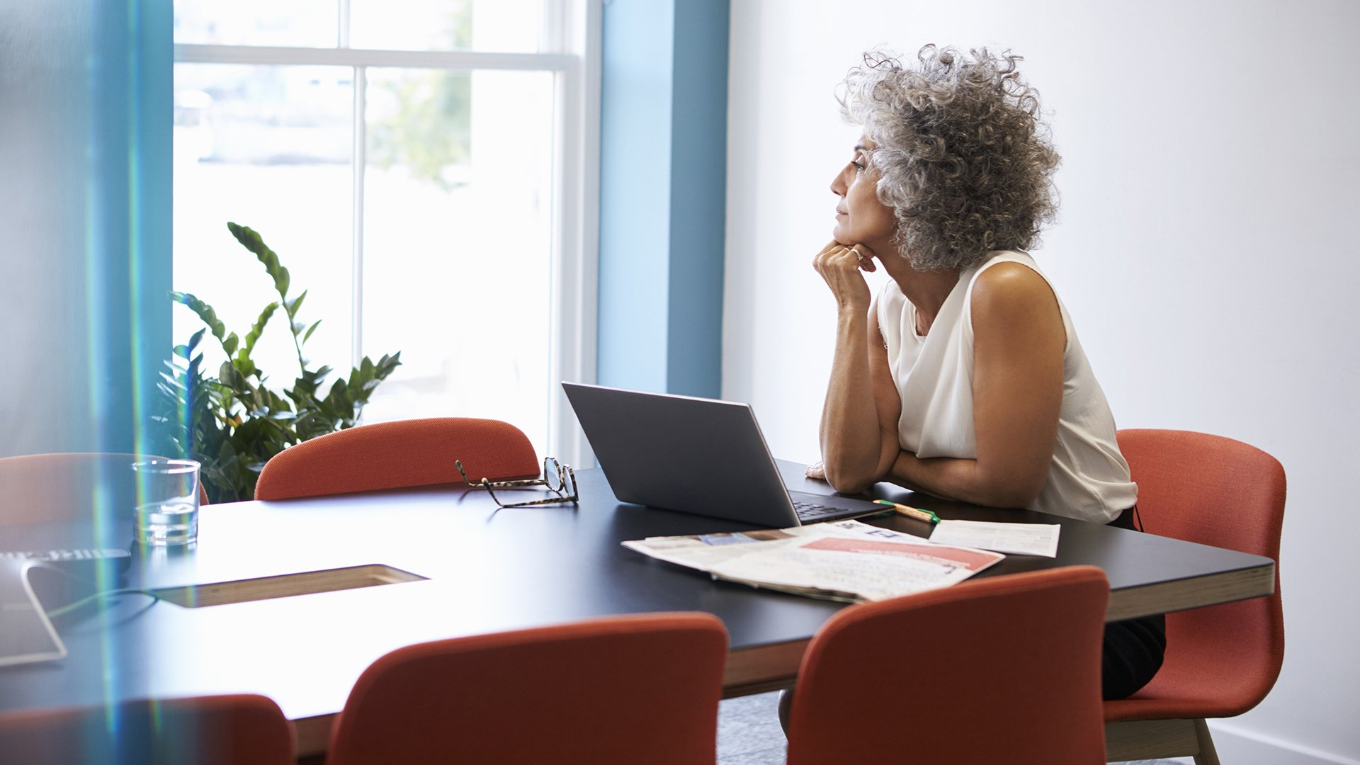 15 Signs Your Employer Wants You To Retire