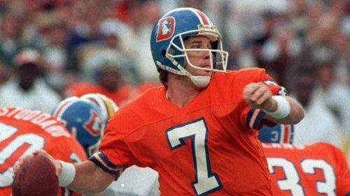 27 Richest No. 1 NFL Draft Picks