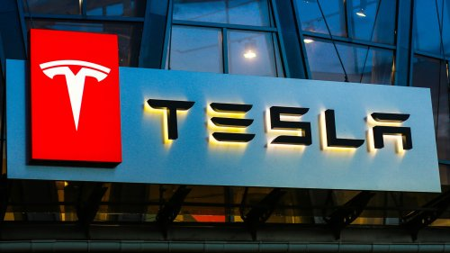6 Reasons Tesla Might Be the Stock You Need To Buy