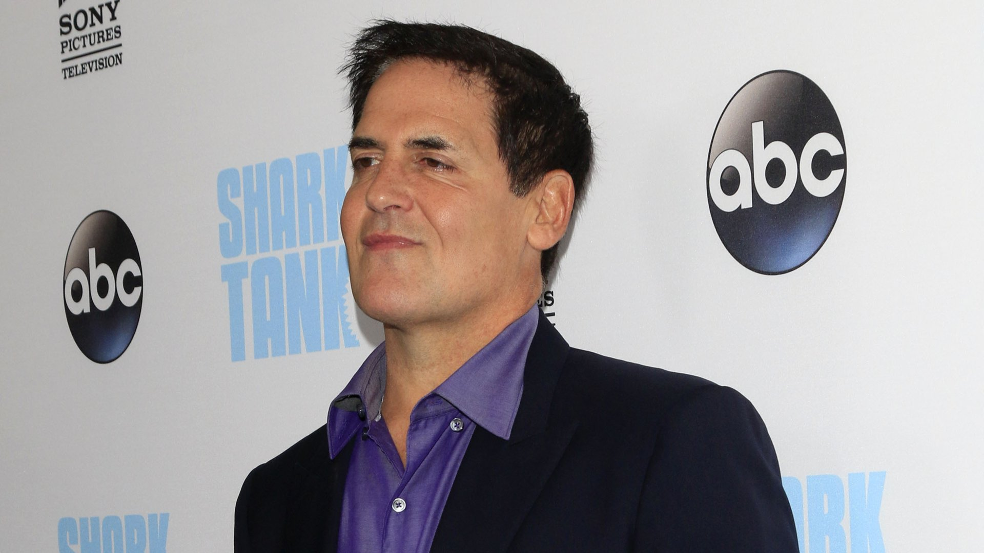 20 Genius Things Mark Cuban Says To Do With Your Money