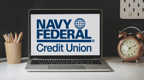 Navy Federal Credit Union Near Me: Find Branch Locations and ATMs Nearby