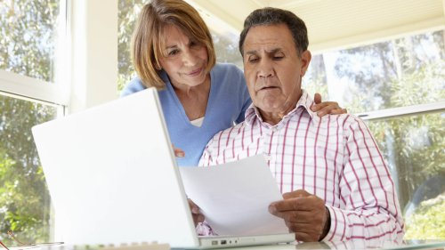 82% of Americans Say COVID-19 Has Changed Their Retirement Plans