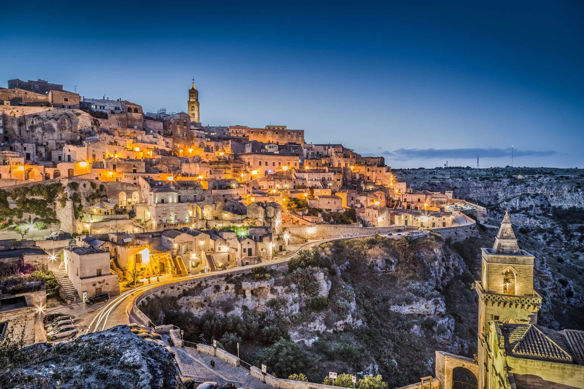 5 European Cities To Visit In 2020, And Why Now Is The Time...