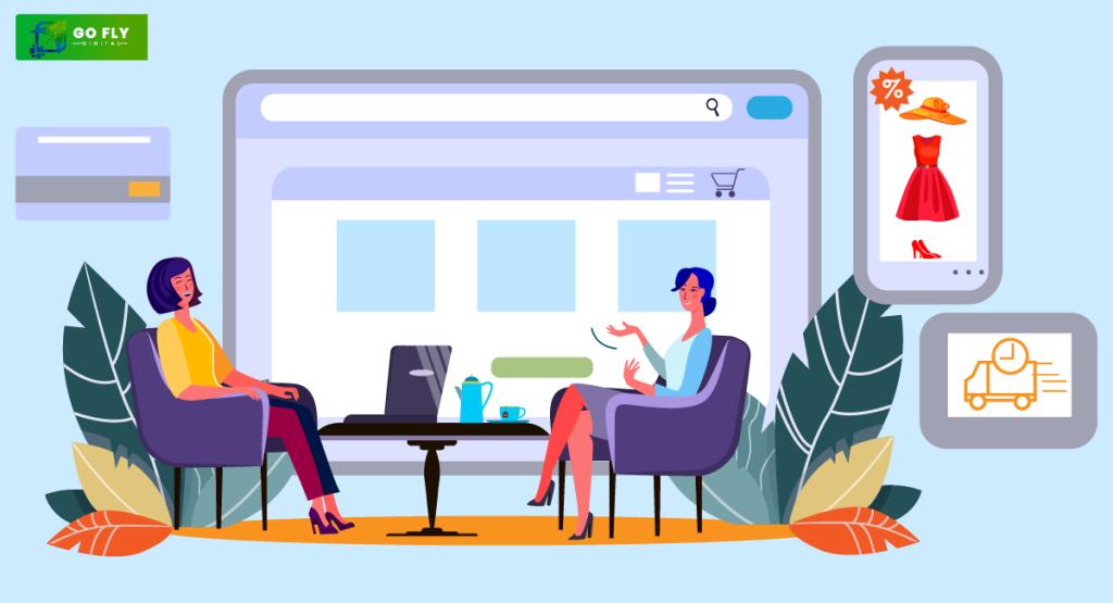 Top Blogging Website Digirater - cover