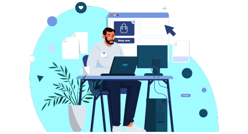 Top 20 Shopify Developers in India | Best Shopify Development Companies in India 2021
