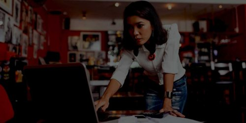 Cloud collaboration with Microsoft Dynamics 365 & Office 365