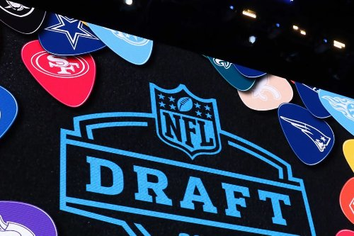 How to Dominate Your Dynasty Fantasy Football Rookie Draft