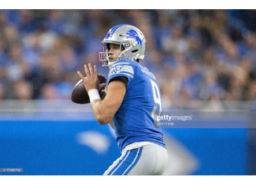 2021 Player Outlook: QB Matthew Stafford (LAR)