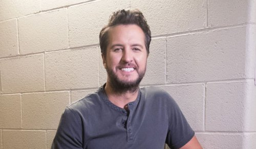 Luke Bryan upset at ACM Awards? A couple of Top Users say he'll win Album of the Year for 'Born Here Live Here Die Here'