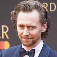 10 best Tom Hiddleston movies, ranked, to celebrate the launch of 'Loki' [PHOTOS]