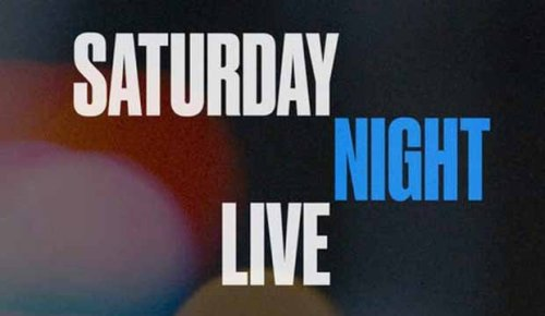 'Saturday Night Live' Emmy interviews: Watch our 6 in-depth chats with Bowen Yang, Kenan Thompson and more