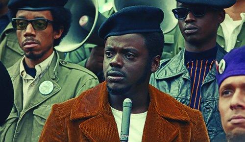 Oscar nominee profile: Original Screenplay 'Judas and the Black Messiah' as an audience-pleasing thriller