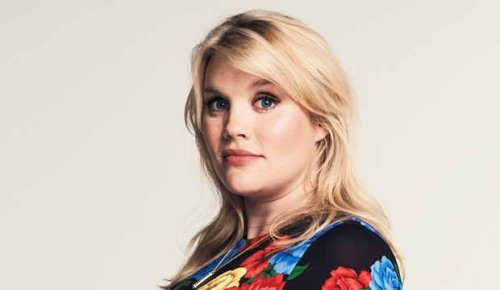 Emerald Fennell ('The Crown'): Emmys 2021 episode submission revealed