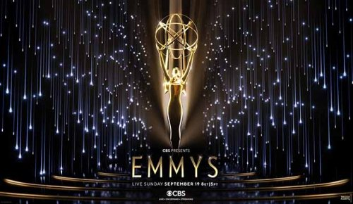 How to watch the Emmys without a TV