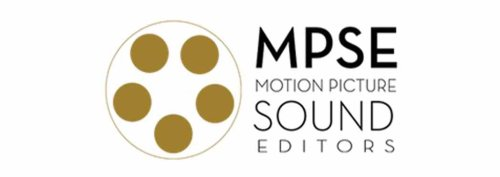 2021 MPSE Golden Reel Awards winners: 'Greyhound' and 'Soul' get boost in Oscar race for Best Sound