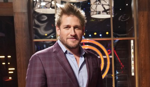 'MasterChef' season 11 episode 2 recap: 'Legend' Curtis Stone helps hand out 4 white aprons [UPDATING LIVE BLOG]