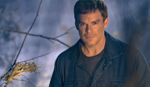 'Dexter: New Blood': Everything to know about Season 9