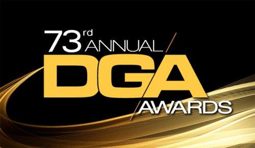 2021 DGA Awards predictions: Winner odds in 7 directors guild categories