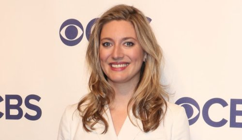 'Young Sheldon' star Zoe Perry on playing same character as her mom Laurie Metcalf does on 'The Big Bang Theory'