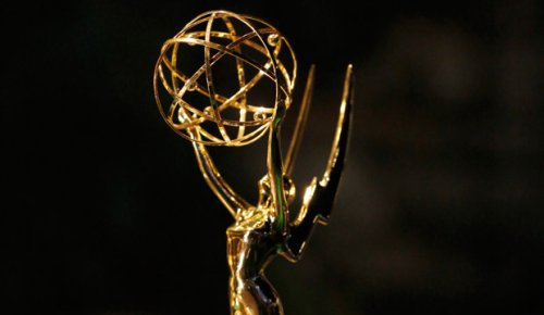 2021 Emmy awards nominations ballot: See the 37 Best Limited Series contenders from 'Behind Her Eyes' to 'Your Honor'