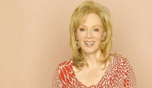Jean Smart Emmy flashback: I'm not ripping my dress off after winning for 'Samantha Who' [WATCH]