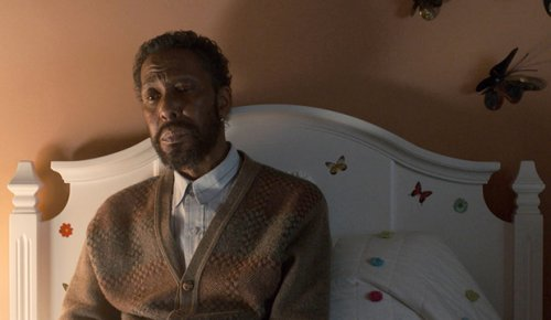 'This Is Us' star Ron Cephas Jones won't be back to defend his Emmy win and make more history