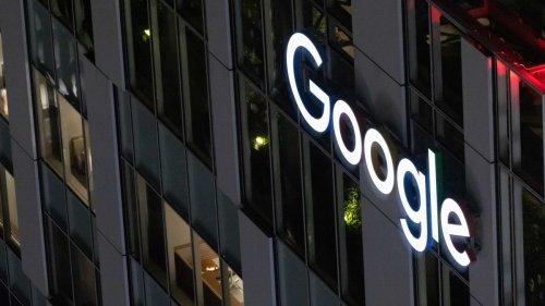 Google sucht und findet per Fuzzing CPU-Fehler