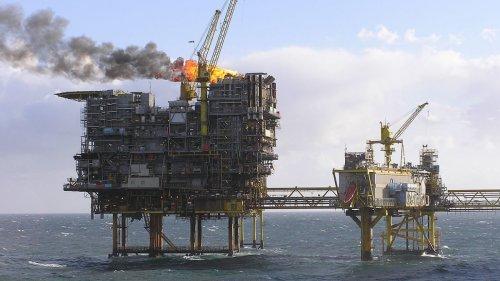 Staatenallianz will Ende von Öl- und Gasförderung