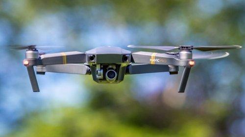 Drohnen-Einsätze in Deutschland sollen neu geregelt werden