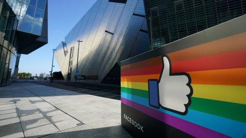 Nicht nur Irland ist für Facebooks Datenschutz zuständig