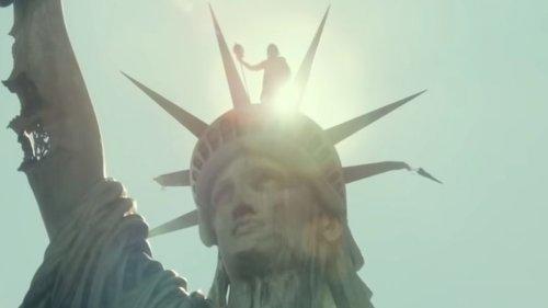 Trailer zu Army of the Dead von Zack Snyder veröffentlicht