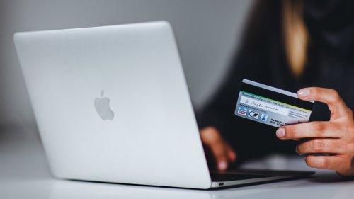 Polizei warnt vor Onlinebanking-Betrügern