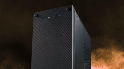Aldi-PC mit Ryzen und Windows 11 kostet 550 Euro