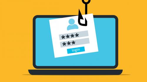 Das Rundum-sorglos-Paket für Phishing