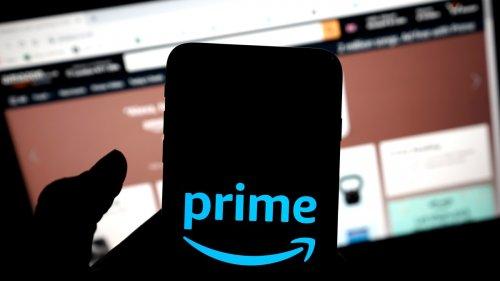 DHL-Preiserhöhung könnte Amazon Prime verteuern