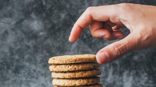 Browser sollen Cookie-Banner überflüssig machen
