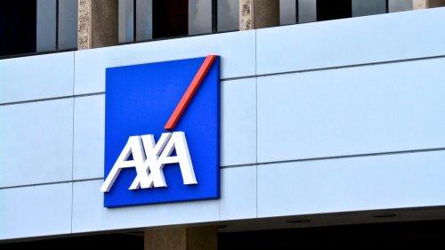 Asiatische Axa-Partner von Ransomware getroffen