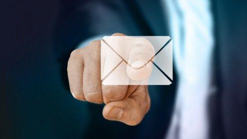 E-Mail-Adressen von 250 afghanischen Übersetzern öffentlich