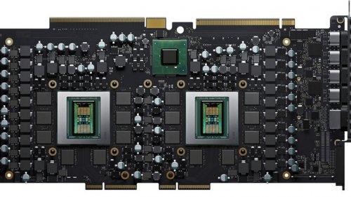 Mac Pro bekommt exklusive Quad-GPU-Grafik