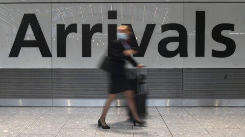Telefónica garantiert kein freies Roaming in Großbritannien